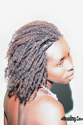 human hair braid styles image search results